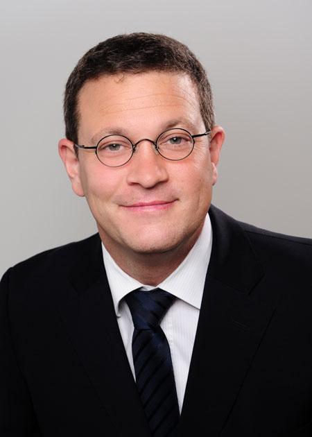Tobias Maybeck