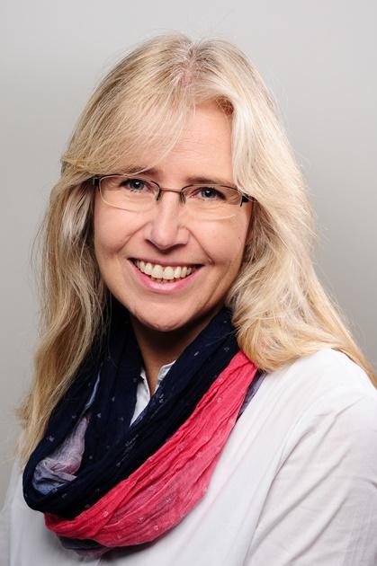 Christina Wozny-Renner